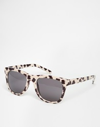 Cheap Monday Timeless Sunglasses Fanzineleopard