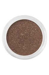 Bareminerals Eyecolor Camp M