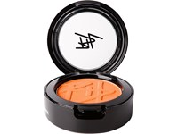 Beauty Is Life Women's Powder Blush Peach
