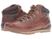 Eastland 1955 Edition Chester Peanut Men's Lace Up Casual Shoes Brown