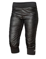 Helly Hansen Cross Insulated Pants