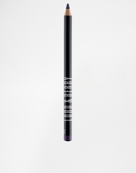 Lord And Berry Supreme Eyeliner Smartpurple