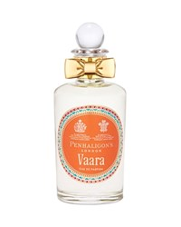Penhaligon's Vaara Eau De Parfum No Color