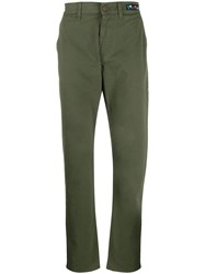Mr And Mrs Italy Tailored Trousers 60