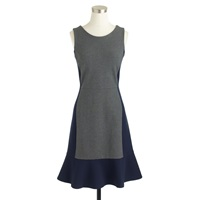 J.Crew Knit Sleeveless Dress