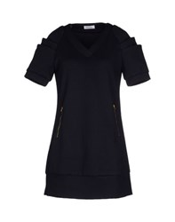 Kling Dresses Short Dresses Women
