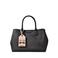 Karl Lagerfeld K Lady Shopper