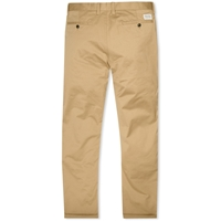 Norse Projects Aros Heavy Chino Khaki