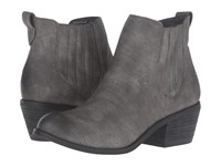 Not Rated Vixeny Pewter Women's Boots
