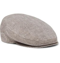 c1c7f1186a0854 Men Borsalino Hats | Beanies & Caps | Sale up to 60% | Nuji UK
