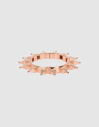 Mawi Bracelets Copper