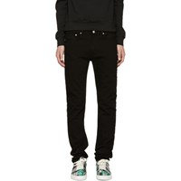 Paul Smith Ps By Black Skinny Jeans