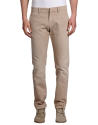 Guess By Marciano Jeans Beige