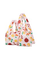 Baggu Multi Triple Set Fruit Set Autumn Fruit