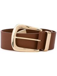 B Low The Belt Jordana Waist 60