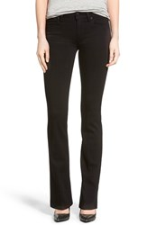 Joe's Jeans Women's Joe's 'Flawless Icon' Bootcut Jeans Regan