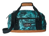 Dakine Party Cooler 15L Painted Palm Bags Beige
