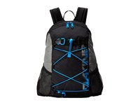 Dakine Wonder Backpack 15L Tabor Backpack Bags Gray