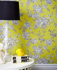 Graham And Brown Kensington Wallpaper