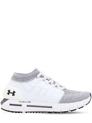 Under Armour Hovr Phantom Nc Performance Sneakers White