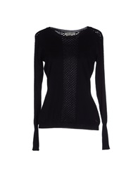 Angelo Marani Sweaters