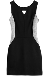 Karl Lagerfeld Cocktail Dress