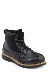 G.H. Bass Men's And Co. 'Ashby' Moc Toe Boot
