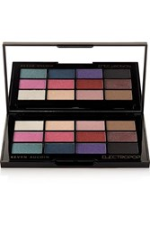 Kevyn Aucoin Electropop Pro Eyeshadow Palette Pink