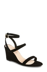 Charles By Charles David Women's Cassie Strappy Wedge Sandal