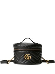 Gucci Gg Marmont Mini Backpack 60