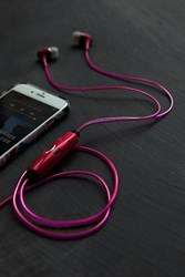 Free People Lcd Light Up Headphones