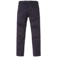 Barbour Neuston Twill Chino Blue