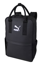 Puma Factor Backpack Black