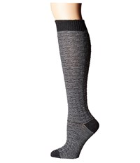 Wigwam Ryn Oxford Women's Crew Cut Socks Shoes Multi