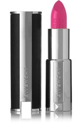 Givenchy Le Rouge Intense Color Lipstick 209 Rose Perfecto