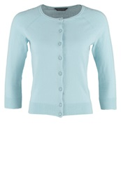 Dorothy Perkins Cardigan New Blue Light Blue