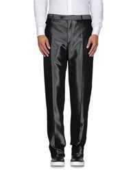 Carlo Pignatelli Trousers Casual Trousers Men Lead