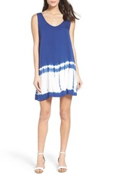 Bb Dakota Women's A Line Dress