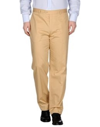 Enrico Coveri Casual Pants