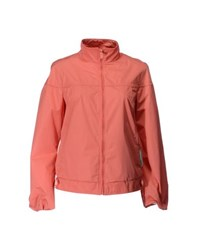 Brema Coats And Jackets Jackets Women