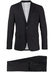 Dsquared2 Manchester Two Piece Suit 60