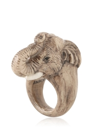 Nach Elephant Ring Grey