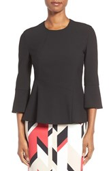 Boss Women's Itanea Top