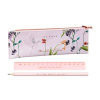 Ted Baker Oriental Bloom Stationery Set