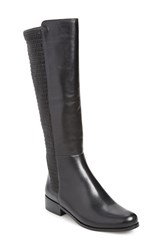 Vaneli Women's Radon Knee High Boot