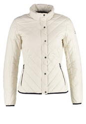 Gaastra Kyoto Light Jacket Whitecliff Coral