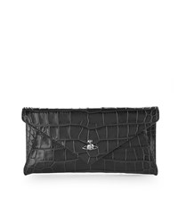 3e4c5bd290 Women Vivienne Westwood Evening Bags | Sale up to 50% | Nuji UK