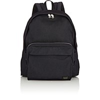 Porter Men's Smokey Backpack Navy