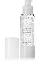Chantecaille Vital Essence Colorless