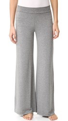 Only Hearts Club So Fine Sleep Pants Greystone